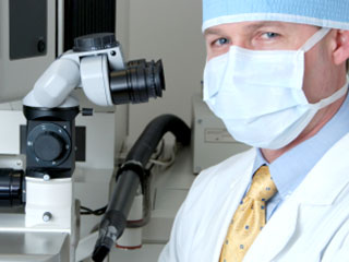 Eye Catchers Optometry In Roswell Nm Usa Lasik Eye Surgery